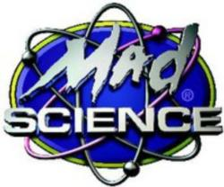 Mad Science Assembly